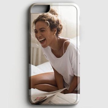 Beyonce Star Idol iPhone 6 Plus/6S Plus Case