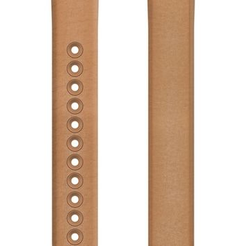 Fitbit 'Alta' Leather Accessory Band   Nordstrom