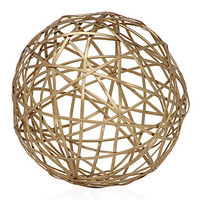 Nest Sphere | Decorative Accessories | Home Accents | Decor | Z Gallerie