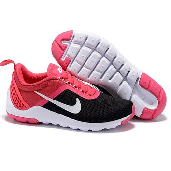 Trendsetter Nike Lunarestoa 2   Women Men Fashion Casual Sneakers Sport Shoes