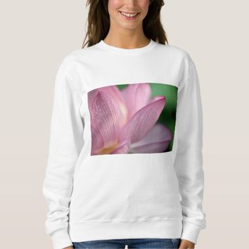 mensAndWomens Collections Sweatshirt