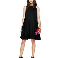 Kate Spade Dessa Dress