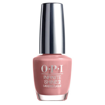 OPI Infinite Shine 0.5 oz ISL30  You Can Count On It