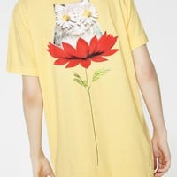 Daisy Do Tee