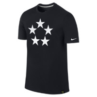 Nike Field General Men's T-Shirt