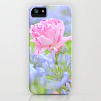 Dare to be Different  iPhone & iPod Case by RichCaspian