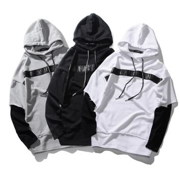 Couple Hoodies Hats Winter Jacket [415610109988]