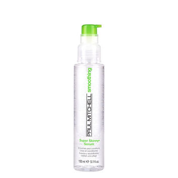 Paul Mitchell Super Skinny Serum -5.1 oz. - JCPenney