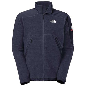 The North Face Revolver Jacket - Men's