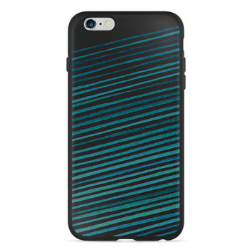 Wonderwall Brush PlayProof Case for iPhone 6 / 6s