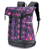 Cool Travel Laptop Shoulder Bag School Backpack