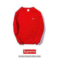 Women's and men's Supreme for sale 501965868-0276