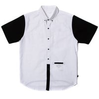 DT Short Sleeve Shirt