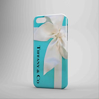 Tiffany Co iPhone Case Galaxy Case 3D Case