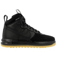 spbest Nike Lunar Force 1 Duck Boot GS