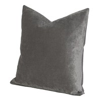 Brooks Throw Pillow