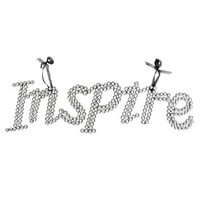 Bling Inspire Word | Shop Hobby Lobby