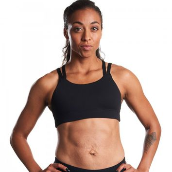 Verrazano Bra | Oiselle Running and Athletic Apparel for Women