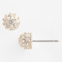 Women's Judith Jack Stud Earrings