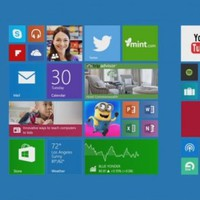 Windows 10 Highly Compressed ISO Crack Download