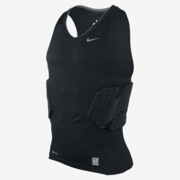 NIKE PRO COMBAT HYPERSTRONG COMPRESSION 2.0