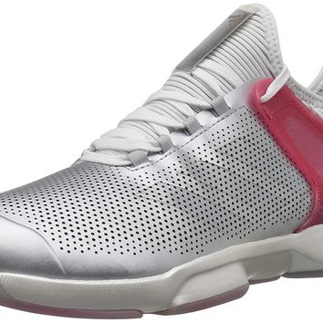 adidas Men's Adizero Ubersonic 2 Ltd Tennis Shoe