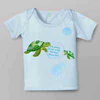 Pregnancy Announcement - Choose your Colour - I'm going to be a big brother - big sister Transfer - Iron on PDF for girl or boy sibling