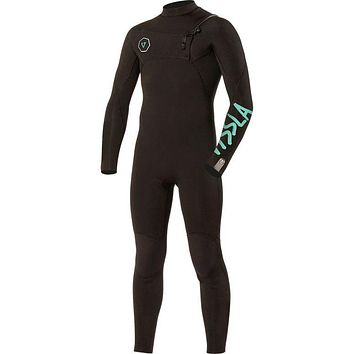 Vissla Boys Seven Seas 3/2mm CZ Full