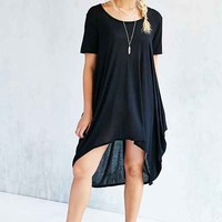 Project Social T Brooks Tunic Top