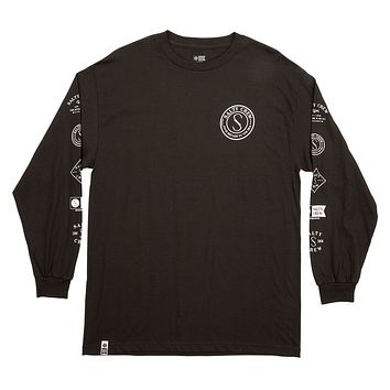 Salty Crew Palomar Long Sleeve Shirt