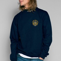 Playboy University Sweatshirt