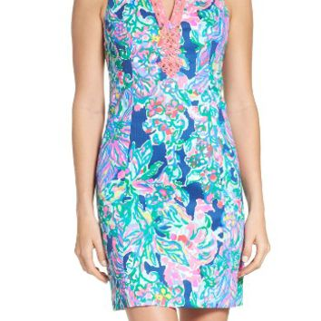 Lilly Pulitzer® Ryder Shift Dress | Nordstrom