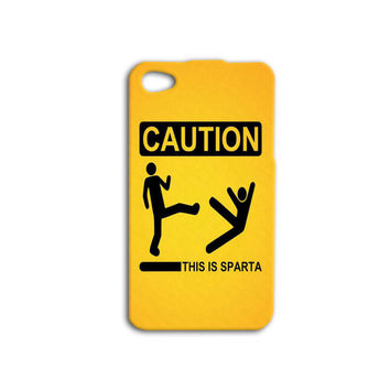 Stick Figure Funny iPhone Case iPhone 4 Case iPhone 5 Case iPhone 4s Case iPhone 5s Case iPod 4 Case iPod 4s Case Cover Cute iPhone Case