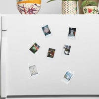 Fujifilm Instax Photo Frame Magnets - Urban Outfitters