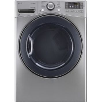 ‹ See Gas Dryers