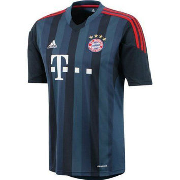 Bayern Munich Jersey Youth and Boys 2013 2014