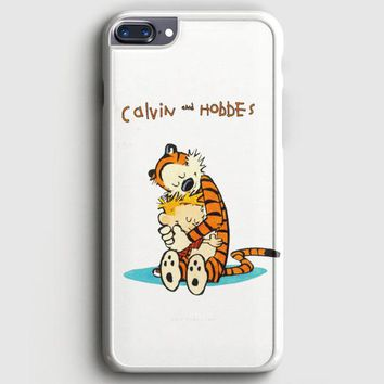 Calum Hood 5Sos Funny iPhone 8 Plus Case | casescraft