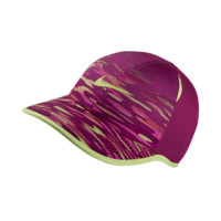 Nike Feather Light Printed Kids' Adjustable Hat