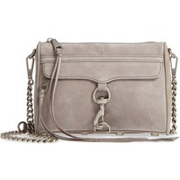 Rebecca Minkoff Handbags, Purses, Clothing & Shoes | Nordstrom