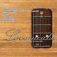 Vintage Guitar ,samsung galaxy note 2/note3,samsung galaxy s3/s3mini/ S4/ S4 mini/s4 active/s5.iphone 4/4s/5/5s/5c,Z10/Q10,HTC one M7/S/X