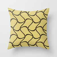Ending. Throw Pillow by J Coe Photography | Society6