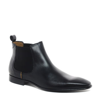 PS by Paul Smith Falconer Chelsea Boots -