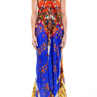 Parides Amazonia 3 Way Maxi Tribal Mix