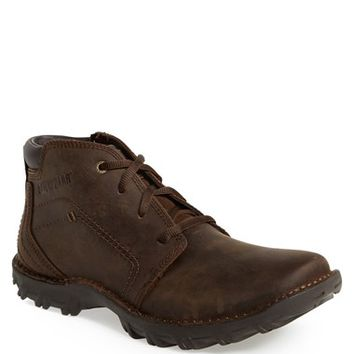 Men's Caterpillar 'Transform' Boot