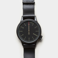Komono Watch - The One