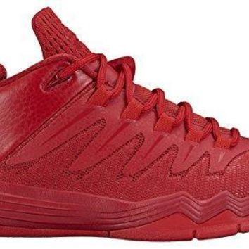 Jordan Mens CP3.IX Shoes Jordan shoes women