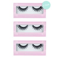 Iconic™ 3pk | House of Lashes