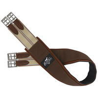 Professional's Choice® SMX Girth | Dover Saddlery