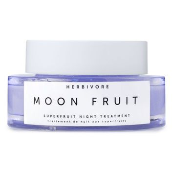 Herbivore Botanicals Moon Fruit Superfruit Night Treatment | Nordstrom