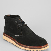 Lacoste Farmington 3 Boot - Urban Outfitters